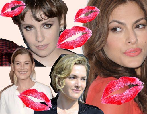 makeup, beauty, skønhed, kendte, stjerner, makeuptips