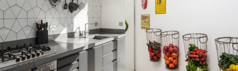 køkken houzz