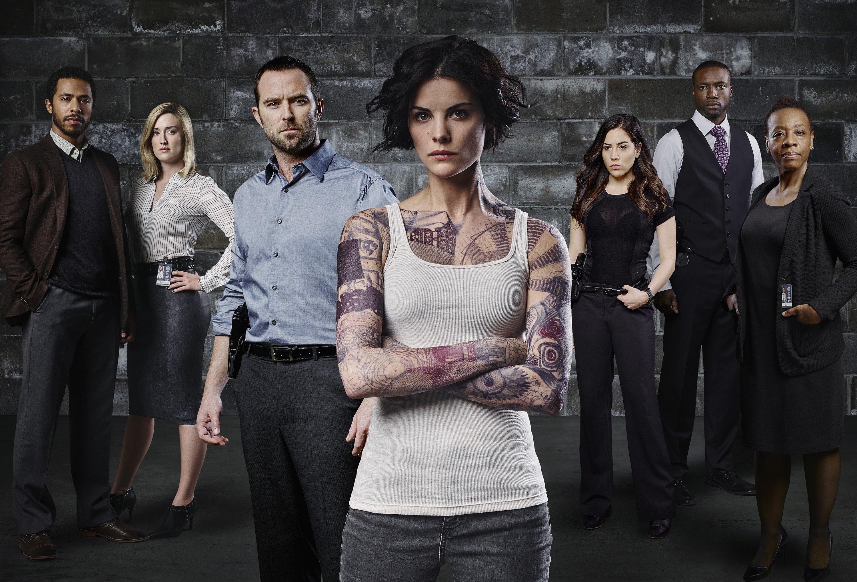 tvserie, serieguide, efterår, krimiguide, tvserier, blindspot, anmeldelse, tv-serie, serier, serie, viaplay