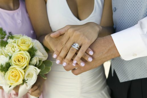 mænd, kvinder, demens, alzheimers, sygdom, alderdom, leve, liv, alder, gammel, leve længere, ægteskab, gift, ring, bryllup, samliv, ægtefælle, livspartner, intelligens, klog,