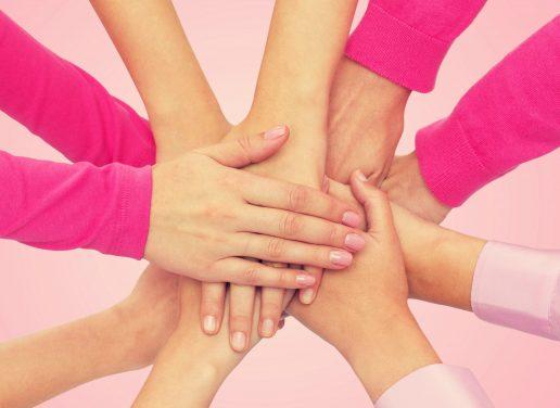 undersøgelse, studie, um london, piger, kvinder, teenagepiger, feminist, feminisme, feminister, lighed, køn, kønslighed, ligestilling, teenagepiger, kvinder, samfund