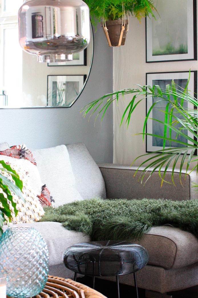 Find skindet hos Tiny Tiny, plaider, puder, bolig, interiør, indretning, stue, hjem, bolig