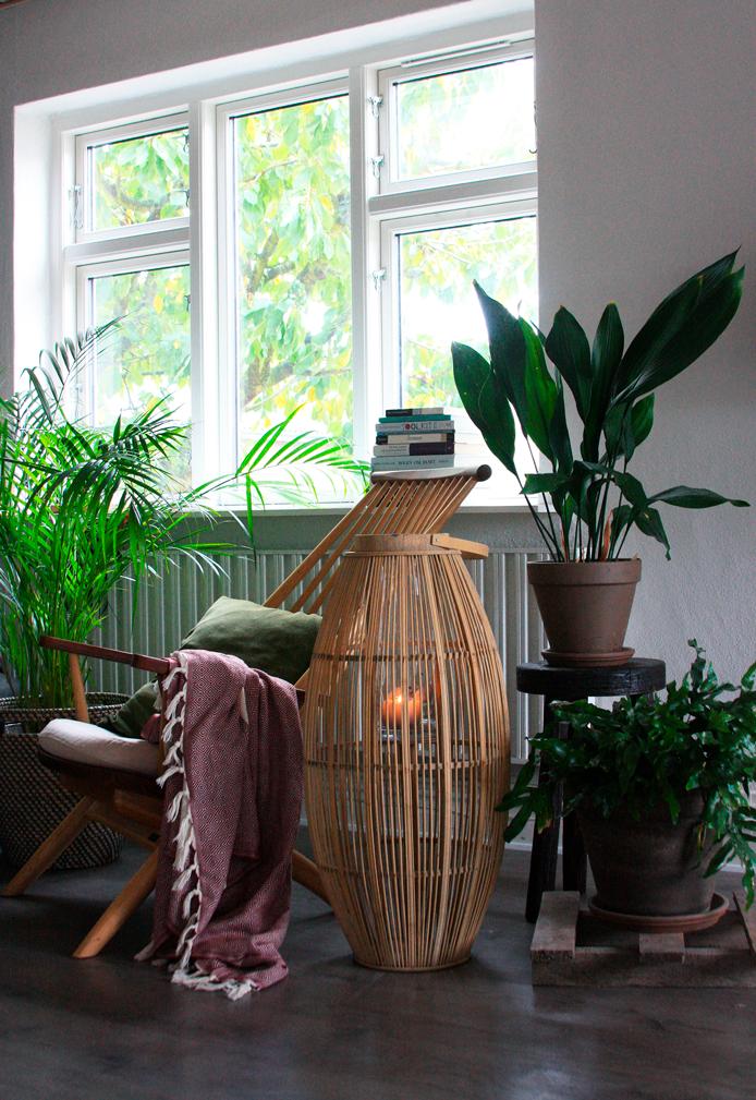 plaider, puder, bolig, interiør, indretning, stue, hjem, bolig