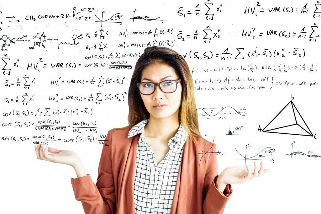 karriere, uddannelse, inspiration, job, fremtid, online kursus, online kurser, online