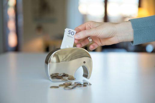 unge, pension, penge, alderdom, opsparing, pensionsopsparing, karriere, job, uddannelse, løn, penge, økonomi, fremtiden