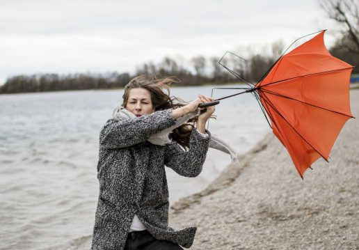 humør, regn, storm, skyet, gråt vejr, vejr, sindstilstand, dårligt vejr, forskning, undersøgelse, sociale medier, facebook, twitter, opslag,