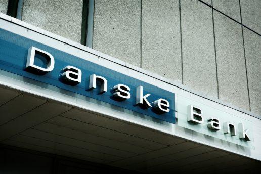 danske bank, aserbajdsjan, regime, hvidvaskning, prenge, bestikkelse, korrupt, politikere, journalister, medier, embedsmænd