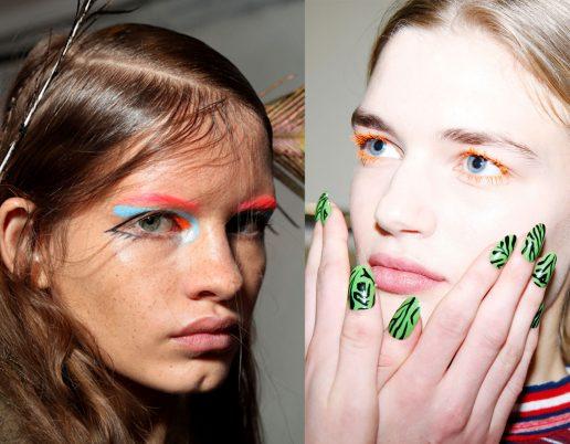 makeup beautytrends trends beauty
