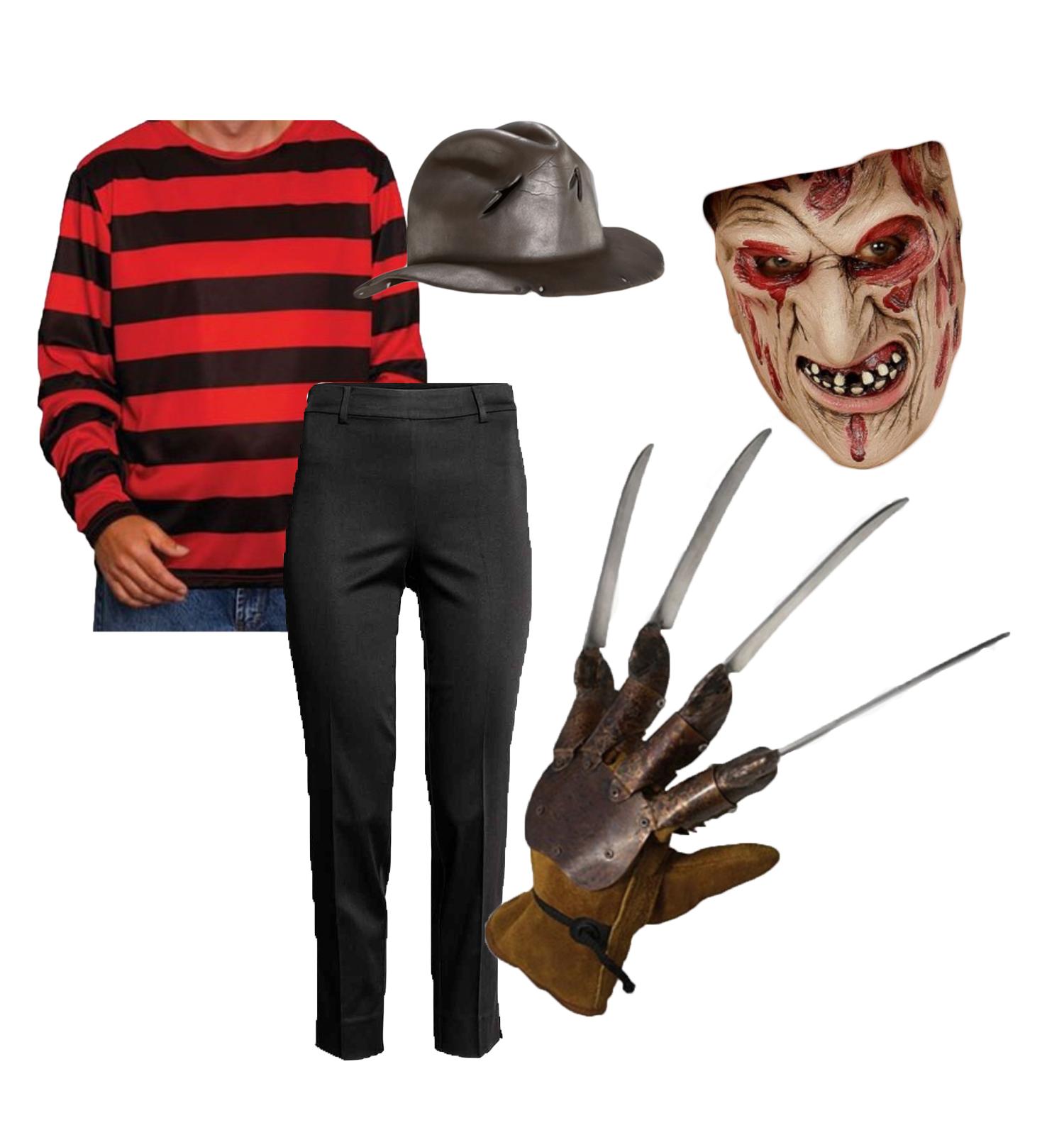 udklædning, klæd ud, skræmmende, creepy, kostume, halloween, halloweenkostume, skræmmende