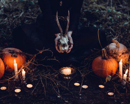 halloween, pynt, udklædning, halloweenkostume, uhygge, dekoration