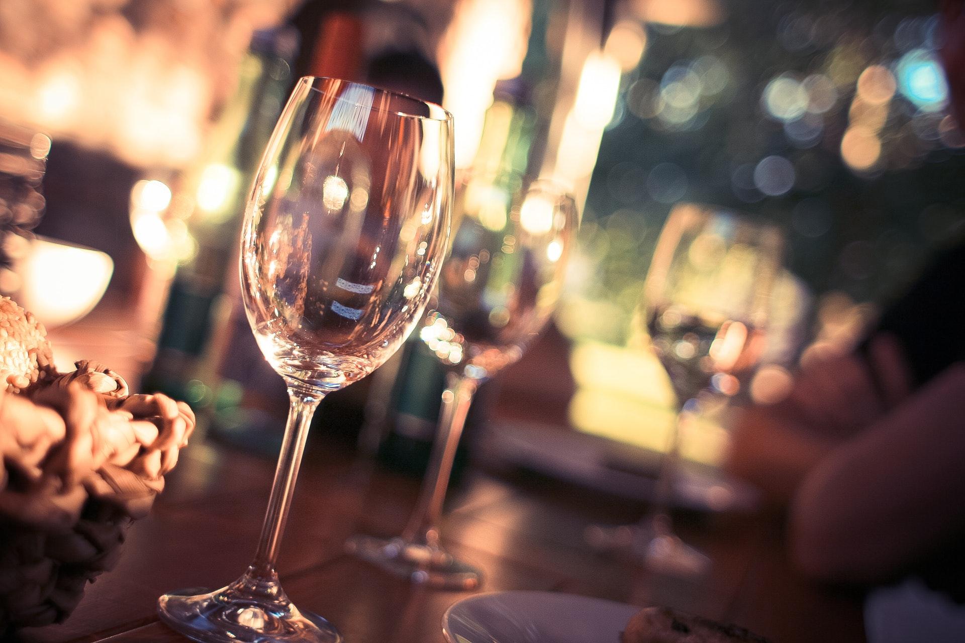 glas, vin, vinglas, efterår, hygge, drink, drinks, i byen, gin-punch