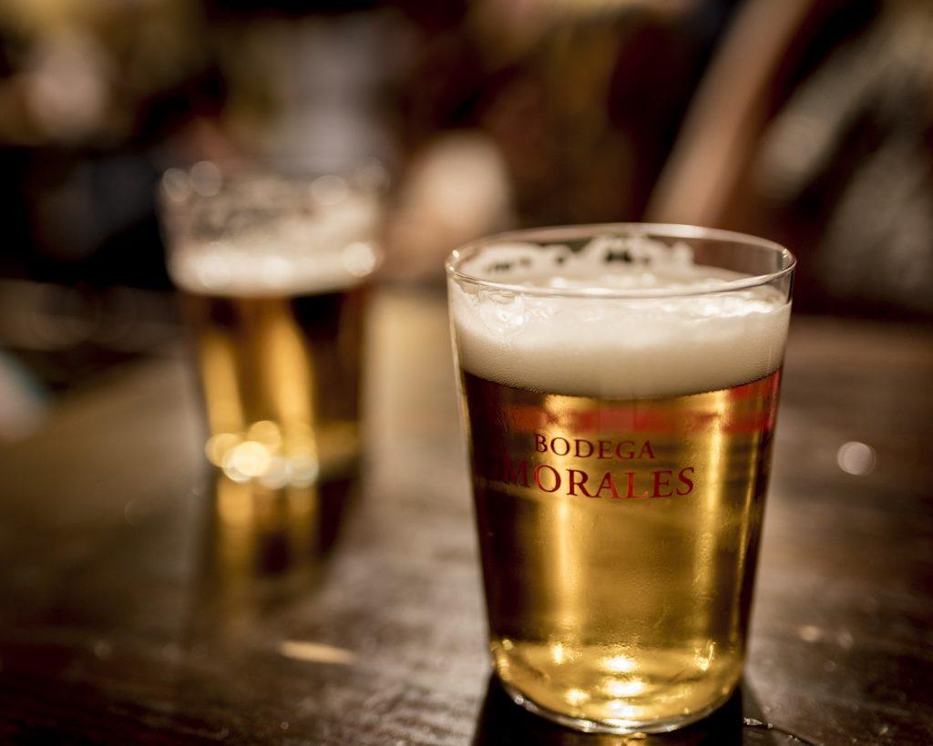 øl, ølsmagning, kultur, kulturel, hygge, øl-marked, marked, hygge, samværd, fællesskab