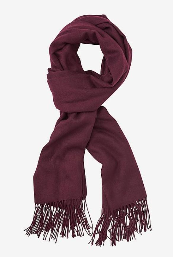 efterår, favorit, musthave, halstørklæde