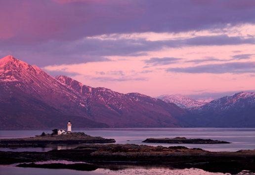 skotland, verdens smukkeste land, land, visit skotland, geografi, smuk, natur, bjerge, søer, skove,