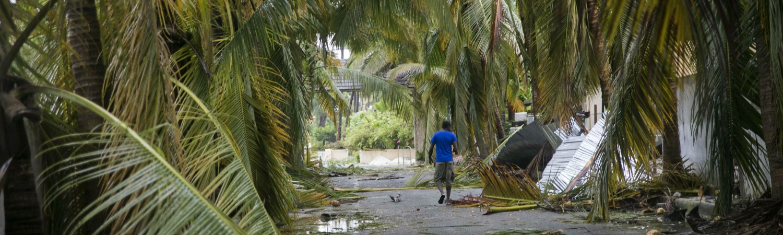 puerto rico, despacito, video, maria, orkanen maria, storm, naturkatastrofe,