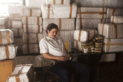narcos, netflic, pablo escobar, roberto de jesus escobar gaviria, escobar, narko, narkosmugling, narkobaron, narkohandel, narkoproduktion, sydamerika, columbia, lokation carlos portal, lokationer, retssag, rettigheder, ophavsret, trusler, trussel, narko, kokain,