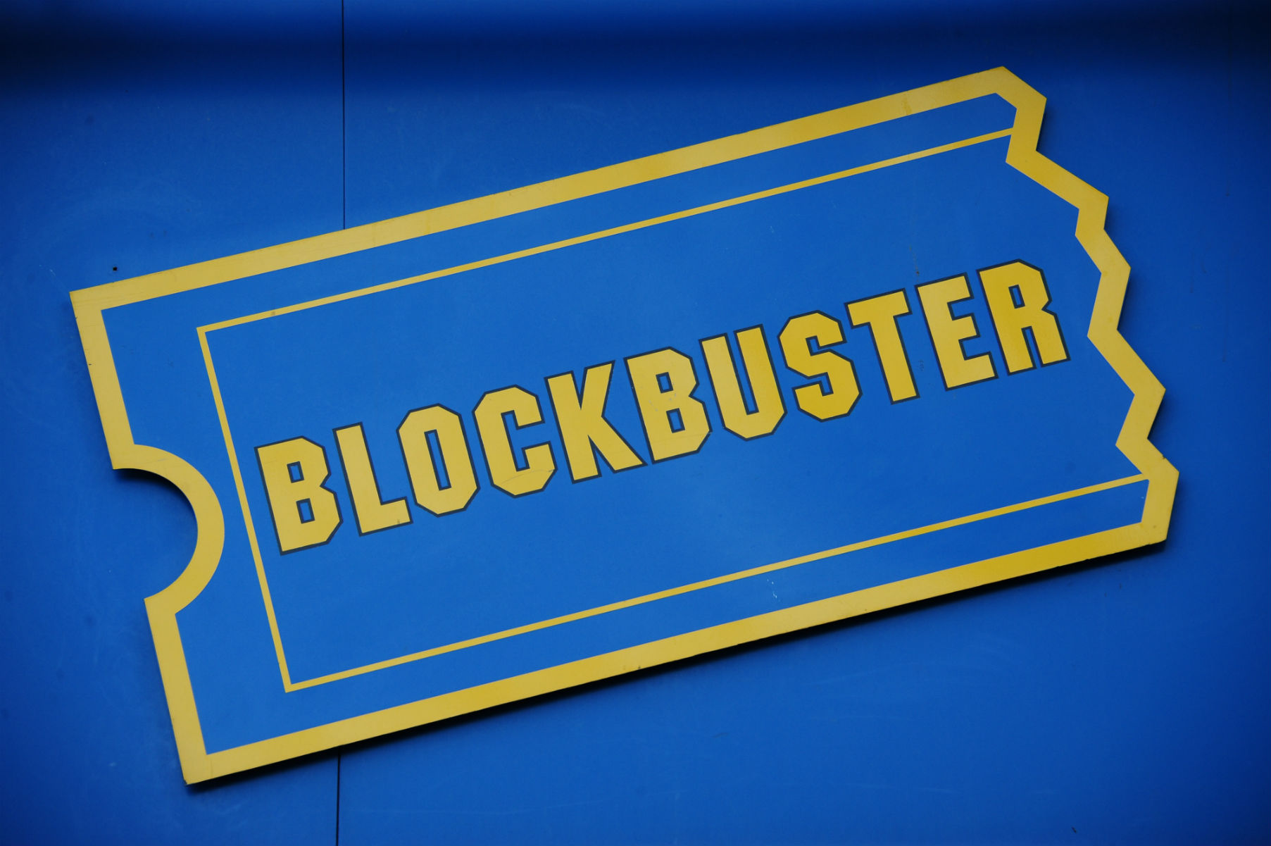 blockbuster, arbejde, ansatte, insider, viden, sjov