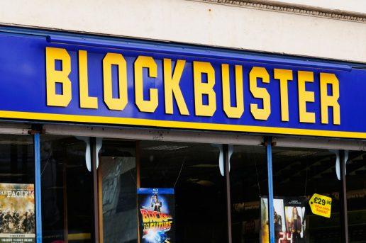 blockbuster, arbejde, minder, ansatte, insider