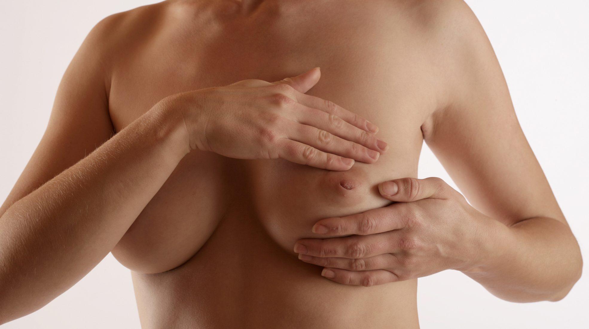 underliv, menstruation, menstruationssmerter, bryster, ømhed, blødning
