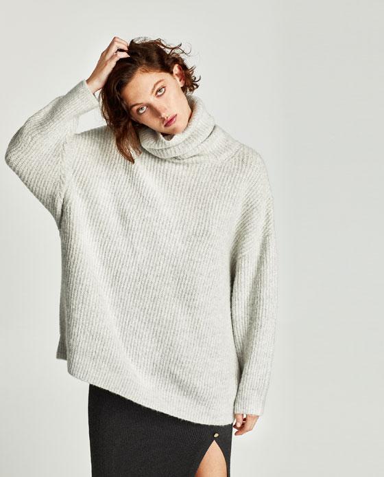 strik, cardigan, mode, efterår, overtrøje, tøj, shopping, beklædning