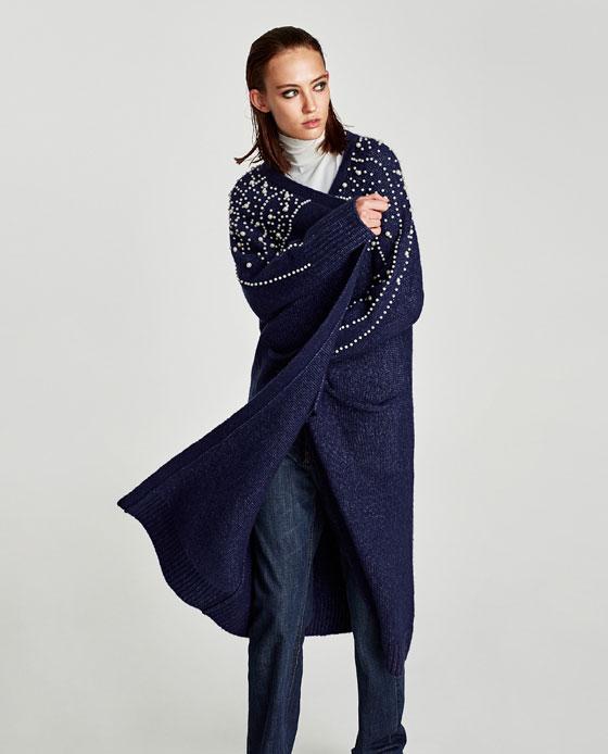 cardigan, strik, musthaves, efterår, mode, shopping