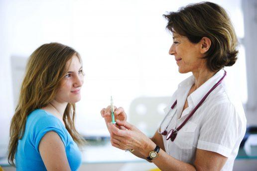 vaccine, vaccination, vaccinationer, sygdom, mæslinger, hpv, børnesygdomme, smittefare, smitte, børn, voksne, sundhed, samfundet, vaccinenægtere, antivaccine, vaccinemodstand, vaccinestøtter, egoisme, sundhed, kroppen, forældre, børn, piger, forskning, forskere, medicin, danmark, who, flok, flok-immunitet, hpv-vaccine. hpv-virus, hpv-vaccine, vaccine, piger, kræft, livmoderhalskræft, seksuelt overført sygdom, sexsygdom, celleforandringer, hpv-virus, hpv-vaccine, keglesnit, livmoderhalskræft, kønssygdom, sexsygdom, hud, kønsdele, livmoderhalskræft, analkræft, kræft i svælget, kræft, cancer, sygdom, vaccine, vaccination, vaccinationer, sygdom, mæslinger, hpv, børnesygdomme, smittefare, smitte, børn, voksne, sundhed, samfundet, vaccinenægtere, antivaccine, vaccinemodstand, vaccinestøtter, egoisme, sundhed, kroppen, forældre, børn, piger, forskning, forskere, medicin, danmark, who, flok, flok-immunitet, hpv-vaccine
