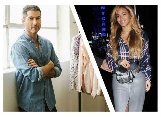 rails, tøj, kvindemode, mode, fashion