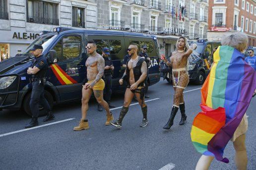 world pride, copenhagen pride, københavn, lgbtq, homoseksulle, transseksuelle, heterosekeuselle, seksualitet, ligestilling, fest, købenavn,