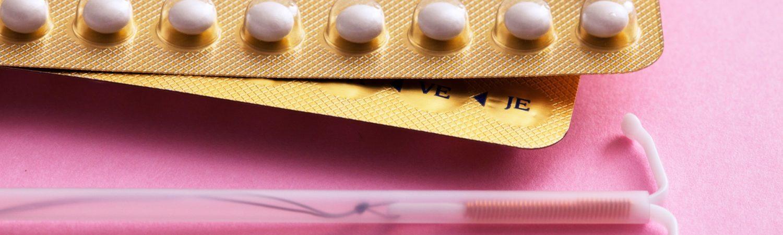 prævention, præventionsbattle, præventiopnsmidler, præventionsformer. Hvad er bedst: P-piller eller spiral? (Foto: All Over)