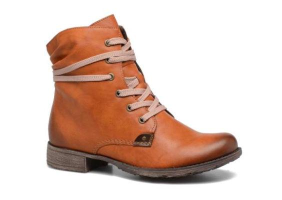 efterår, must-haves, mode, fashion, sko, støvler, rieker, fodtøj, varme, vinter, efterår,