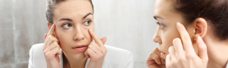 kvindelige billeder bh kosmetik danmark