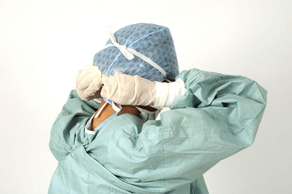 aleris-hamlet privathospitaler, aleris, plastikkirurgi, kirurgi, vægttab, fedt, hud, løs hud, slap hud, overskydende hud, operation, indgreb, kosmetisk operation, dorte lyhne, halfdan illum, gener, livsstil, vægttab, vægt, graviditet, operation,