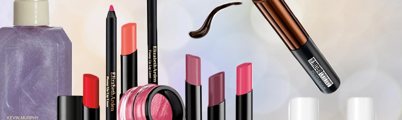 novemberfund, beauty, produkter, skønhed, makeup, creme, neglelak, trend