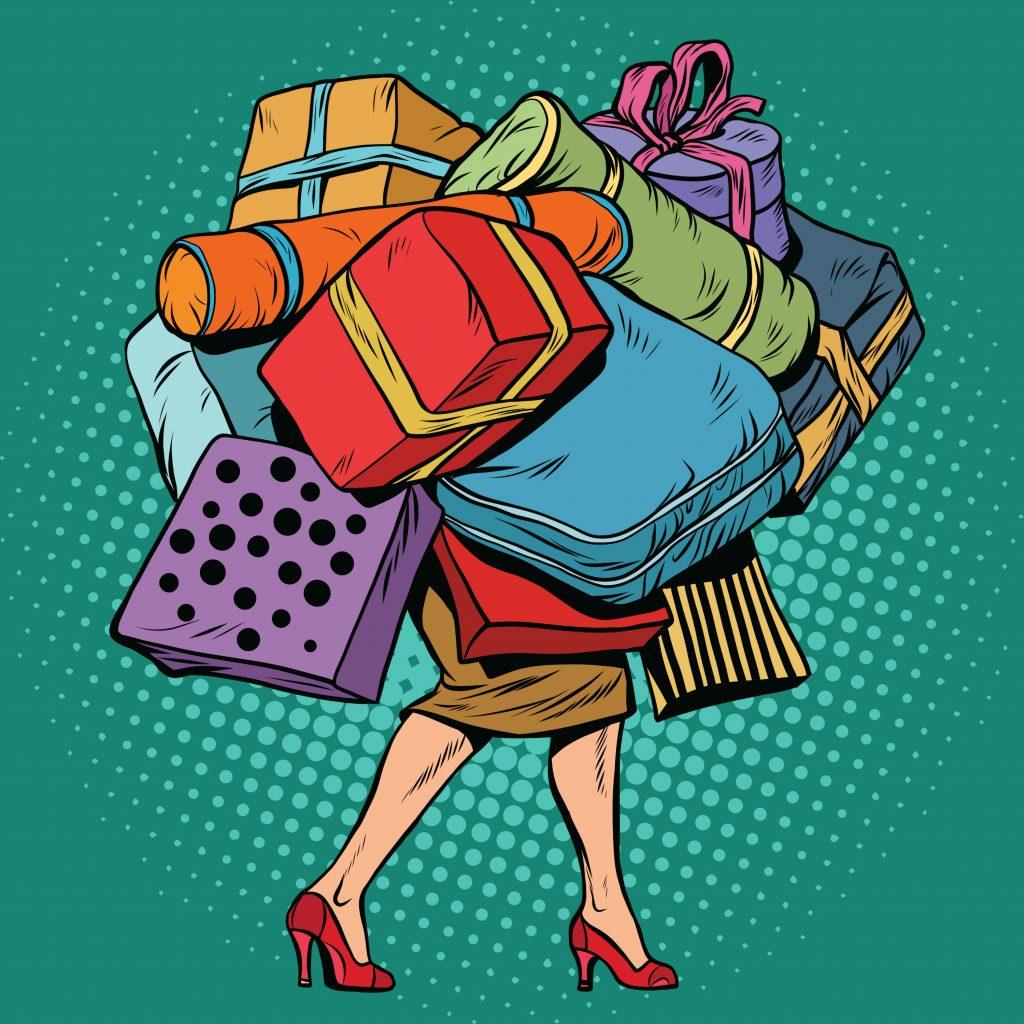 shopping, økonomi, forbrug, penge, shoppe, købe, black friday, tilbud, rabat, rabatter, reduceret, pris, svindlere, snyd, hjemmeside, internetshopping, webshopping, web, internet, online shopping, online