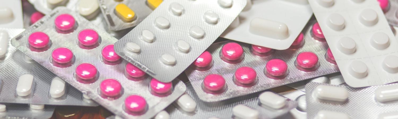 udskydelse af menstruation, blødning, pletblødning, spring over, kvindekroppen, cyklus
