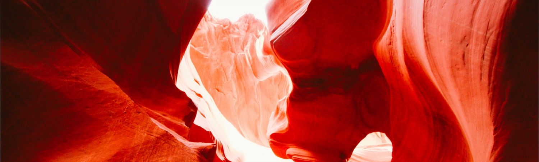 menstruationsblod, cyklus, farve, konsistens, blødning,