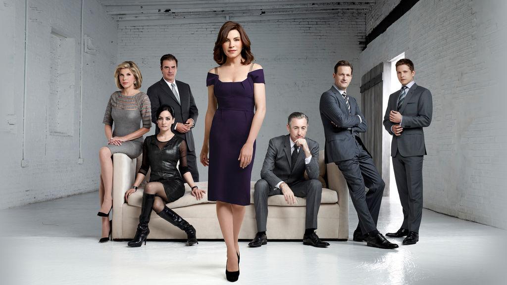 tv-serier, tv-serie, serie, tv, tv, hygge, jul, streaming, streamingguide, guide,