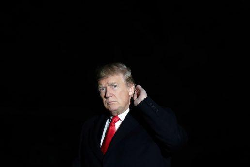 Trump, donald trump, usa, amerika, flygtninge, flygtning, immigrant, immigranter, visum, indrejseforbud, højesteret, nær familie, Iran, Libyen, Somalia, Sudan, Syrien, Yemen, 90 dage