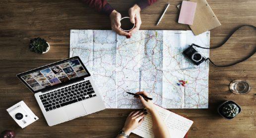 2018, rejse, rejser, rejseår, middelhavet, sol, sommer, vejr, palme, palmetræer, ferie, danskerne, eventyr, rejse,
