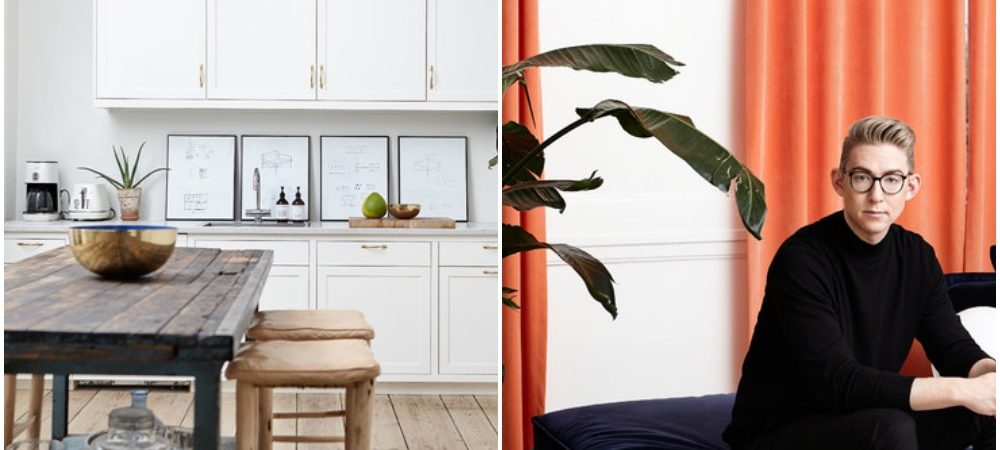 emil thorup houzz