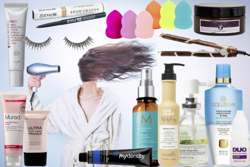 20 beauty-produkter under 200 kroner