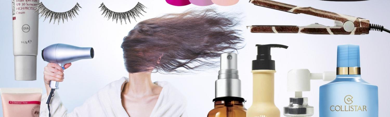 20 beauty-produkter under 200 kroner