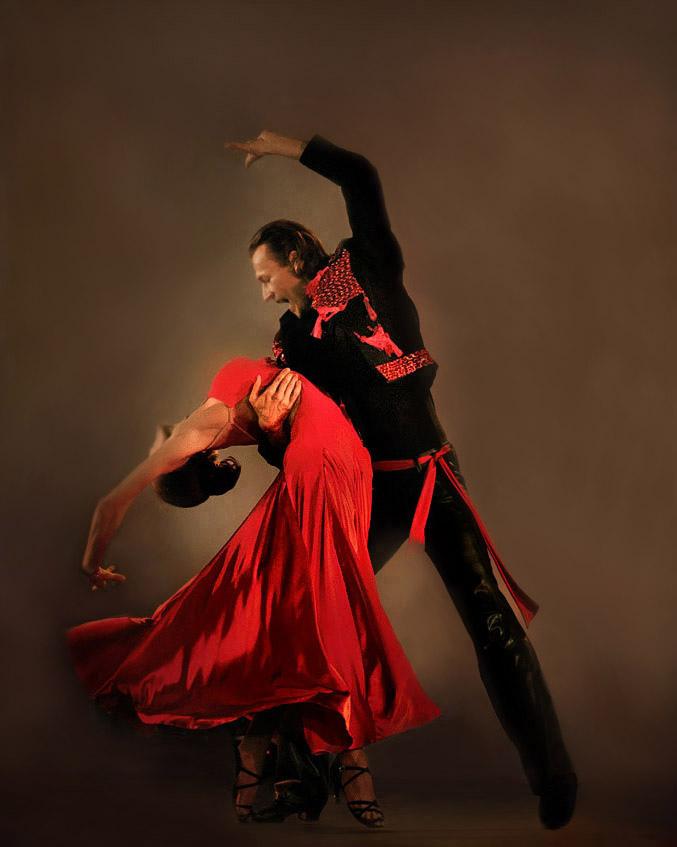 februar 2018, billige oplevelser, kultur, kulturguide, oplevelser, billigt, budget, su, minder, salsa, dans, danse, lære, spansk