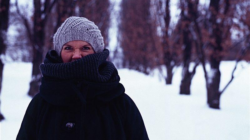 Photo by geirt.com on Visualhunt.com / CC BY