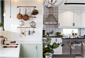 8 fejltagelser houzz køkken collage