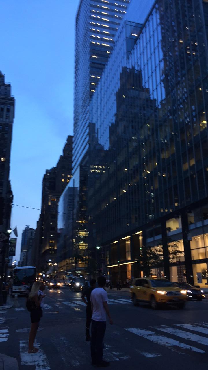 rejse alene, rejse, new york, familie, savn, veninder, las vegas, washington, sommerferie, newark, manhattan, oplevelse, fly, lufthavn, cph, neonskilt