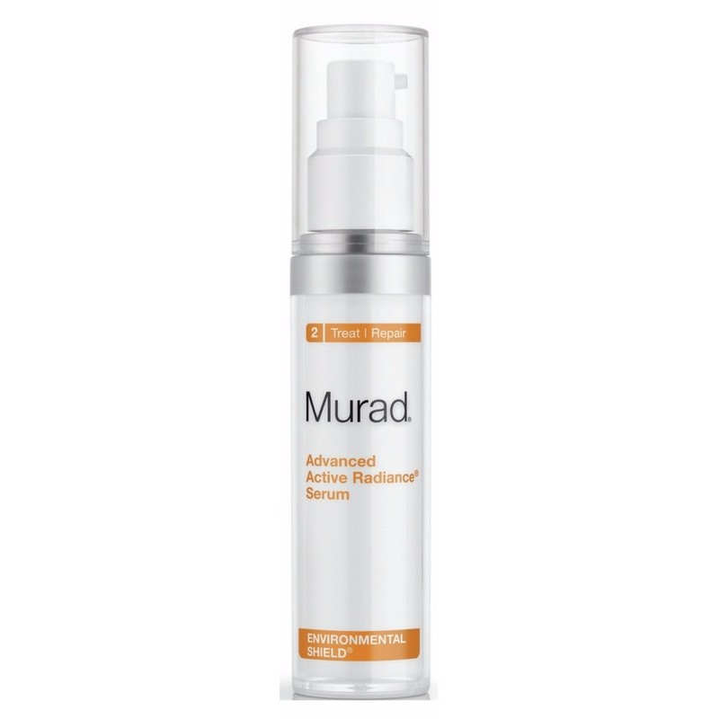 murad-e-shield-active-radiance-serum-30-ml-1