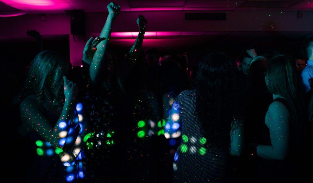 februar 2018, kultur, billige oplevelser, kulturguide, oplevelser, billigt, budget, su, minder, dans, klub, fest, rave, morgenfest, musik, sjov