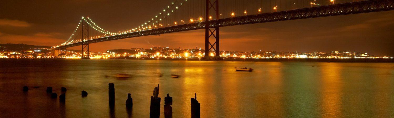 lissabon bro nat storbyferier