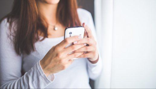mobilforbrug, afhængighed, mobil, test, space, vaner, liv, mobil,